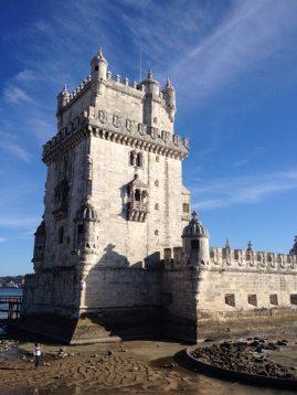 Lisbona_Belem
