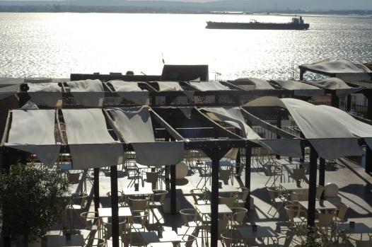 Lisbona_Terrace3