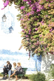 Lisbona_Terrace2