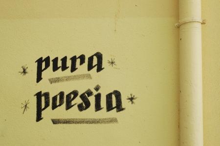 Lisbona_Poesia