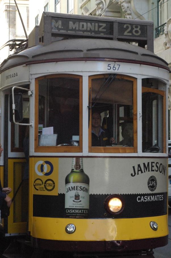 Lisbona_28