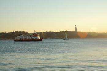 Lisbona_Boats