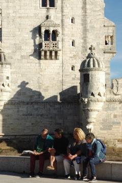Lisbona_Belem2
