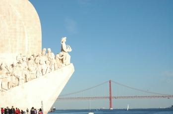 Lisbona_Bridge2