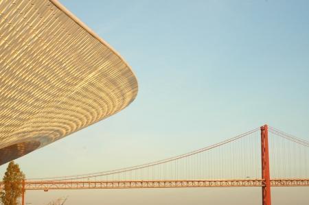 Lisbona_Bridge