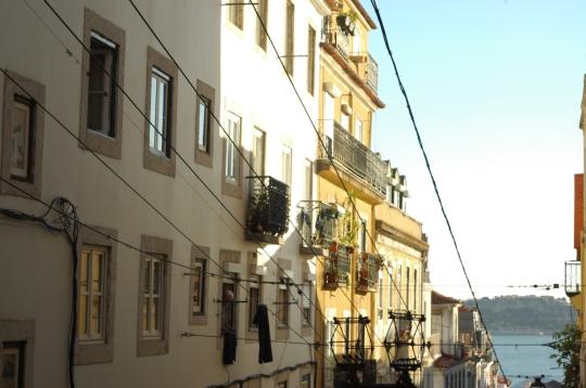 Lisbona_Hills