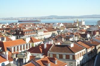 Lisbona_Panorama2